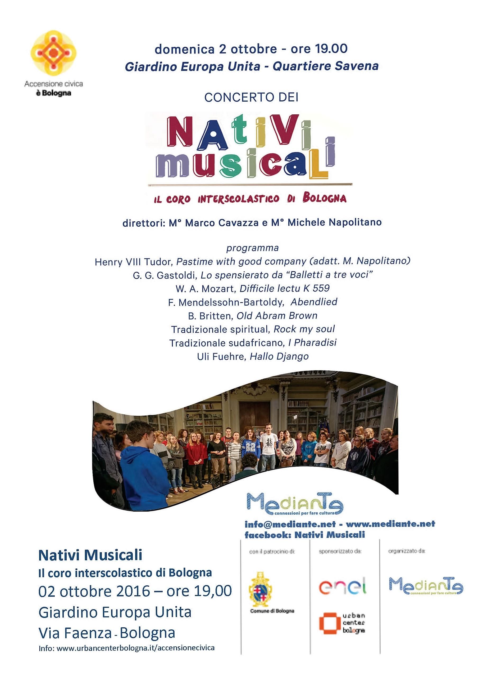 nativi-musicali_accensione